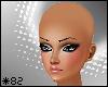 *82 Bald Head
