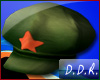 [DDR] *Fang Hat* Maliki