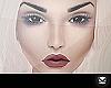 (Skin) Lavender Tone 207