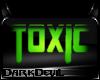|Toxic| Deco