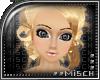 .m. Nanase Blonde2