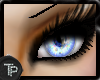 [TP] Fatal Blue Eyes