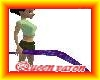 QV Animated Boomerang