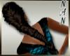 B*Lara Croft in Lust