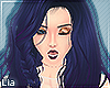 L| Generie Nebula