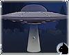 !UFO Alien Abduction