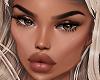 FEM | Sasha; Debut Temp