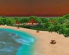 Koa Sand Island