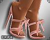 ♥ Penny heels