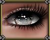 ~E- Lara Seer Eyes M/F