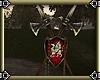 ~E- EA1 Wall Shield V2