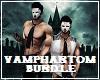 Vamphantom Bundle
