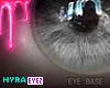 Osiris Eyes\\ Grey