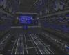 The Data Room [anim]