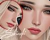 ♦ Kinthy Skin |S|