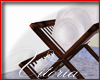 𝓥* Cottage Dish rack