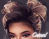 C| Anika Sombre