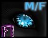 F! Lich Unisex Eyes