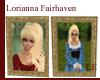 LF LoriannaFairhaven dbl