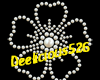 Pearl flower 2