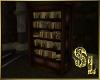 *BookShelves Castle
