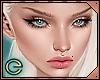 C | Zoey - Halo