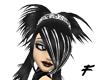 ~F~ Black Skully Sorrow