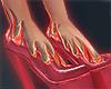 I│Fire Heels V11