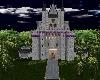 Amethyst Empire Castle
