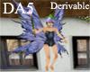 (A) Magic Dream Fairy