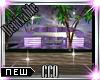 [CCQ]Beach Club
