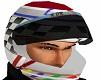 ]RDR[ RLR#22 Open Helmet