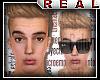 New Justin Bieber