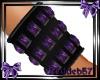 *RD* Purple Black Right