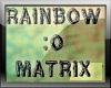 [04T] Rainbow Matrix