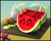 [SB] Fruit Tray 2
