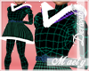 м| Noel .Dress|DRV