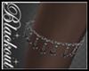 Armband Unholy L