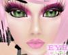 {JS} Eye Candi Pink Skin