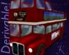 Double Decker Bus 09