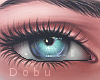 !! Deon Eyes / Caraibe