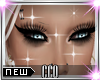 [CCQ]Thin EyeBrow