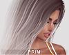 Prim | Bailee Silver