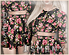 [Is] Spring Dress 1