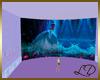 PrincessTiana Baby Room
