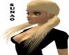 AC*Cream blonde Sunao