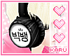 [KA] Big Bang Headphones