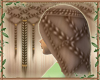 {R} Medieval Braides 2