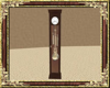 !T BL Grandfather Clock