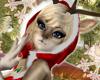 Reindeer Fur 1